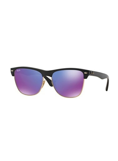 Ray-Ban Clubmaster Oversızed-Ray-Ban